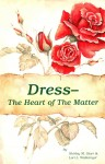 Dress - The Heart of the Matter