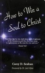 How to Win a Soul to Christ