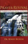 Prayer Revival