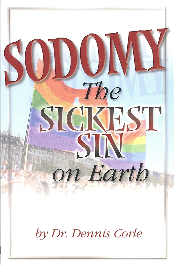 Sodomy-the-Sickest-Sin-on-Earth600.jpg