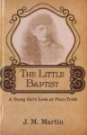 The Little Baptist