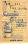 The Priceless Treasure